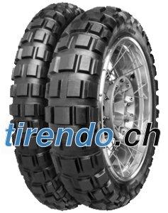 Continental TKC 80 Twinduro