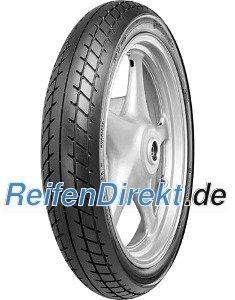 continental-tkv-11-100-90-18-tl-56v-m-c-vorderrad-