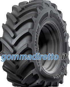Continental TractorMaster VF