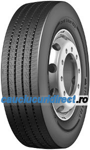 Continental Urban HA3 M+S ( 275/70 R22.5 J )