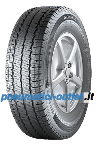 Continental Vancontact As Chr
