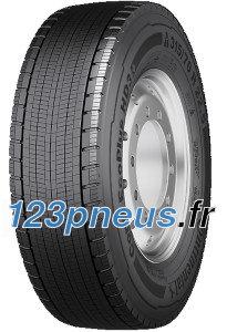 Continental iT Conti EcoPlus HD3 ( 315/45 R22.5 147/145L 16PR )