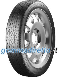 Continental sContact