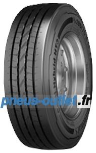 Contire Hybrid HT3
