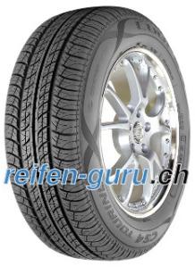 Cooper CS4 Touring pneu