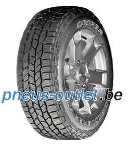 Cooper Discoverer AT3 4S 225/70 R16 103T OWL