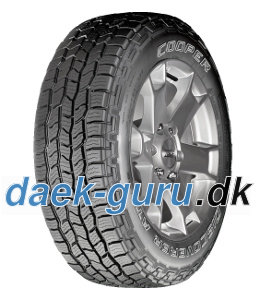 Cooper Discoverer AT3 4S 235/65 R17 108T XL