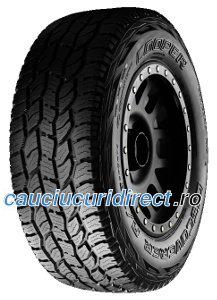 Cooper Discoverer AT3 Sport 2 ( 275/60 R20 116T XL OWL )