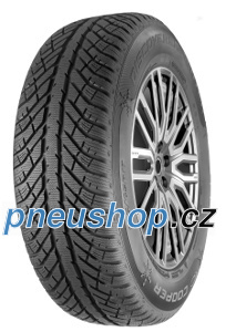 Cooper Discoverer Winter ( 255/55 R18 109V XL )