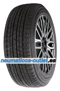Cooper Weather-Master Ice 600 225/65 R17 102T