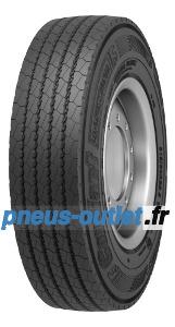 Cordiant FR-1 295/80 R22.5 152/148M