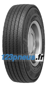 Cordiant FR-1 ( 385/65 R22.5 160K Double marquage 158L )