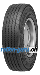 Cordiant FR-1 385/65 R22.5 160K Doppelkennung 158L