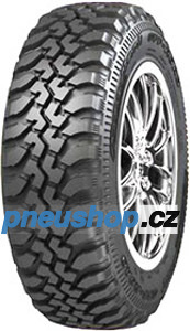 Cordiant Off Road ( 215/65 R16 102Q XL )