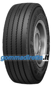 Cordiant TR-2
