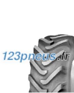 Cultor AS Agri 07 ( 23.1 -26 153A6 12PR TL Double marquage 145A8 )