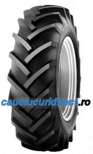 Cultor AS Agri 13 ( 18.4 -30 149A6 12PR TT )