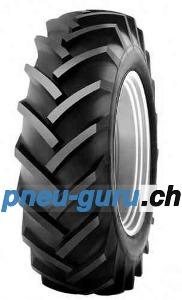Cultor As Agri 13 pneu