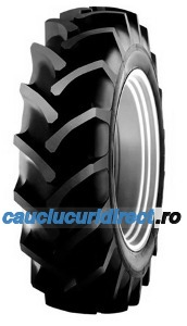 Cultor AS Agri 19 ( 11.2 -28 118A6 8PR TT )