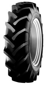 Cultor AS Agri 19 ( 14.9 -24 128A6 8PR TT )