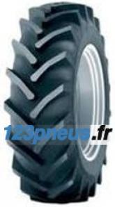 Cultor AS Agri 20 ( 12.4 -28 123A6 8PR TT Double marquage 116A8 )