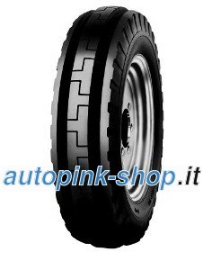 Cultor AS Front 08P