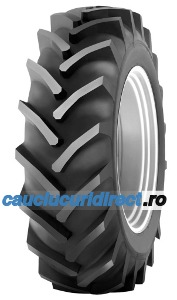 Cultor AS Front 13 ( 6.00 -16 94A6 8PR TT )