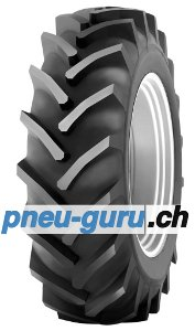 Cultor As Front 13 pneu