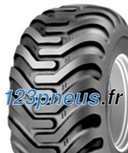 Cultor AS Impl 08 ( 400/60 -15.5 140A8 14PR TL )