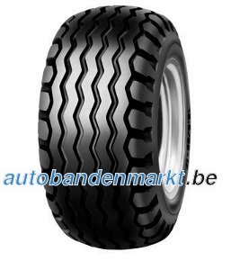 Cultor AW Impl 04 pneu