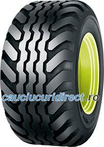 Cultor AW Impl 09 ( 550/60 -22.5 163A8 16PR TL )