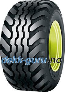 Cultor AW Impl 09 550/60 -22.5 163A8 16PR TL