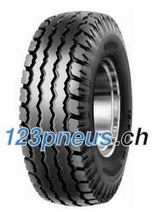 Cultor Aw Impl 11 pneu