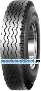 Cultor AW Impl 12 ( 8.25 -15 141A8 16PR TT )