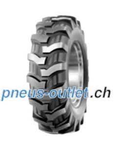 Cultor Industrial 40 pneu