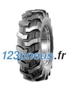 Cultor Industrial 40 ( 16.9 -24 152A8 12PR TL )