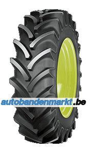 Cultor Rd 01 pneu