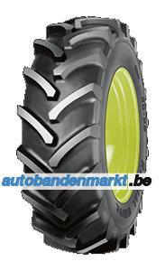 Cultor Rd 02 pneu