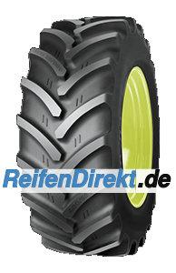 cultor-rd-03-650-65-r42-168a8-tl-doppelkennung-165d-