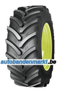 Cultor Rd 03 pneu