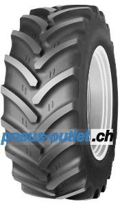 Cultor Radial 65 pneu