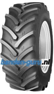 Cultor Radial 65 650/65 R38 157A8 TL Dubbel merk 157B