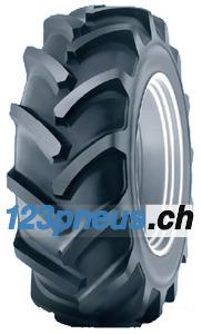 Cultor Radial 70 pneu