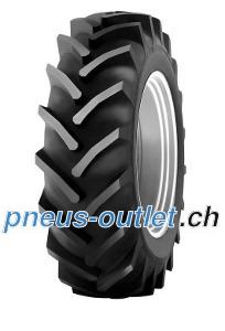 Cultor Radial S pneu