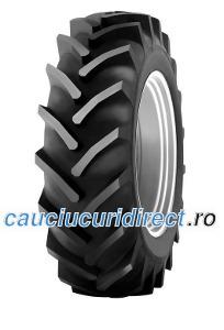 Cultor Radial S ( 18.4 R30 142A8 TL )