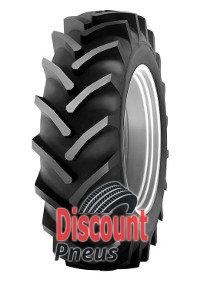 Comparer les prix des pneus Cultor Radial S