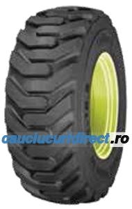 Cultor Skid Steer 30 ( 10 -16.5 8PR TL )