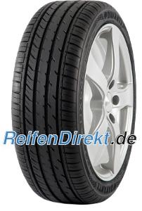 davanti-dx640-225-45-r18-95w-xl-, 96.30 EUR @ reifendirekt-de
