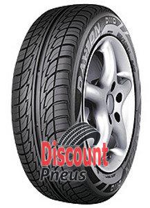 Comparer les prix des pneus Dayton D110
