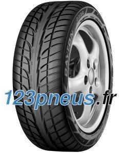 Dayton D320 pneu